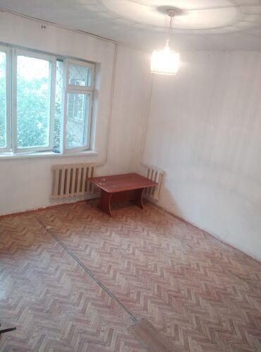 Недвижимость - Орто-Сай: Малосемейка, 1 комната, 30 кв. м
