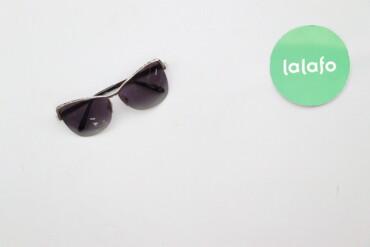 Аксессуары - Киев: Жіночі сонцезахисні окуляри     Ширина: 14 см  Стан гарний