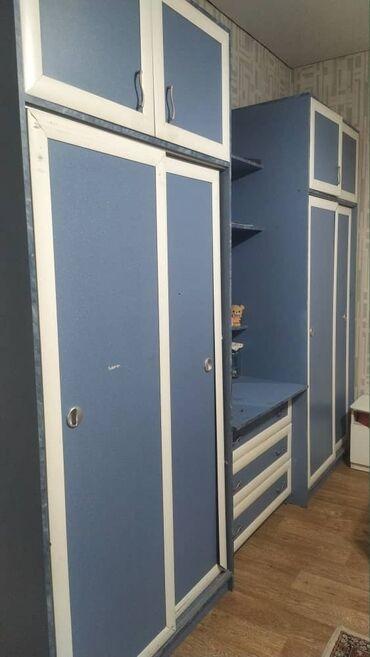 Продаю б/у мебель цена договорная