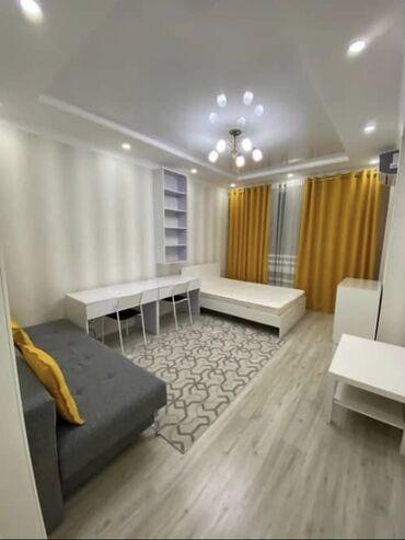 Недвижимость - Кашат: Посуточно квартира Посуточно, час ночь  Сдаются шикарные квартиры с