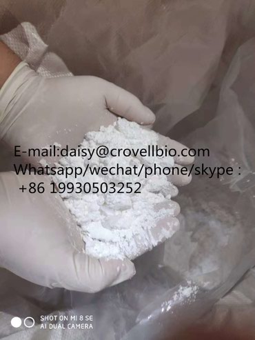 ad-image-51962042