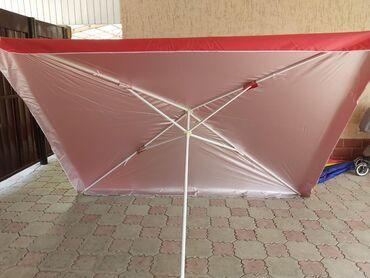 акустические системы qitech мощные в Кыргызстан: Отвечаем только на вотсап!Зонт прямоугольный. Большой зонт. Ткань