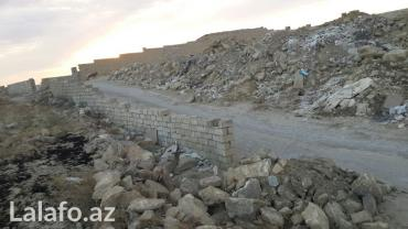 Bakı şəhərində Belediiye senedi ile sotu 3500 azn avtomobil ile barterde mumkundur