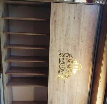 Ремонт, реставрация мебели - Азербайджан: Ремонт, реставрация мебели | Самовывоз, Платная доставка