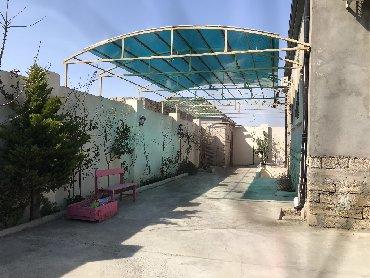 - Azərbaycan: Satış Ev 120 kv. m, 4 otaqlı