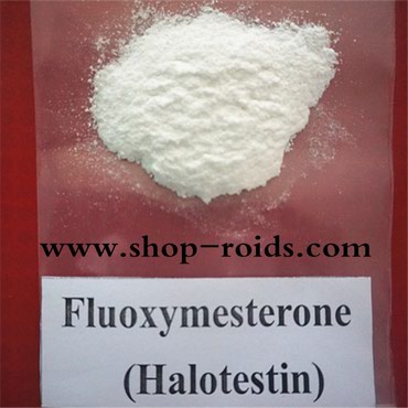 Oral halotestin raw Fluoxymesterone powder from info@shop-roids.com σε Kantanos-Selino