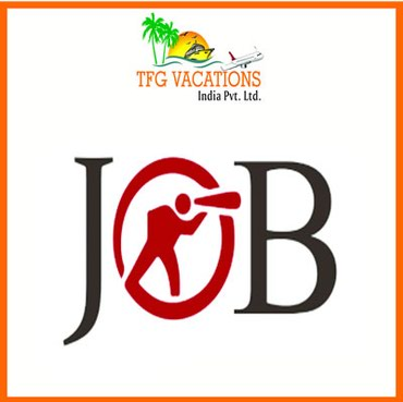 TFG Vacations India Pvt. Ltd., ISO- 9001-2008. A leading organization in Tansen