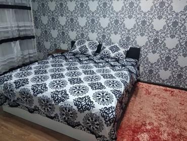 сдать квартиру бишкек в Кыргызстан: Сдаю 1 ком квартиру Восток 5 Люкс сутки час ночь Гостиница. Квартира
