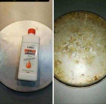 Sudopere - Srbija: Kako čistite posuđe? Pločice? Sudoperu? I sve ono što je pregazilo