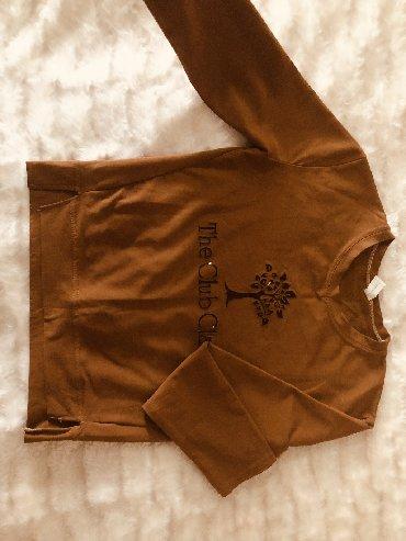 сиреневая кофта в Кыргызстан: Женские свитера Arizzo M