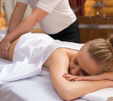 Lpg массаж - Азербайджан: Xanımlar üçün rahatladıcı masaj Xanımlar üçün relaks, klassik massaj x