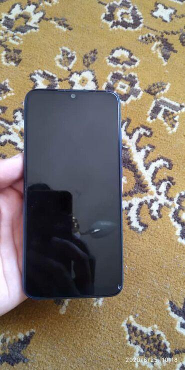 Электроника в Кара-Суу: Xiaomi Mi Note 64 ГБ Черный