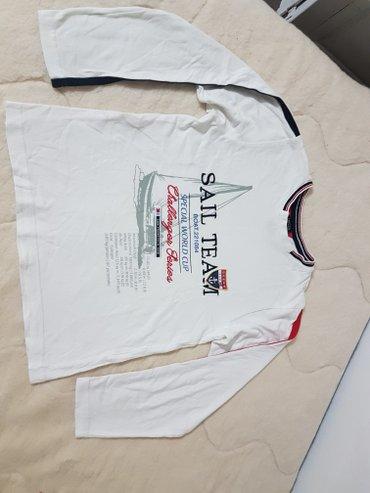 Chicco majica vel 128 - Vrsac