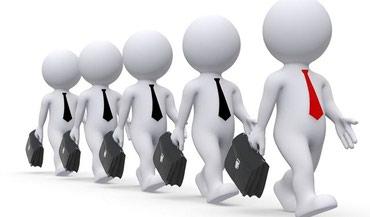 Postanite svoj gazda otvorite svoju firmu u EU postanite Direktor za 7 - Belgrade