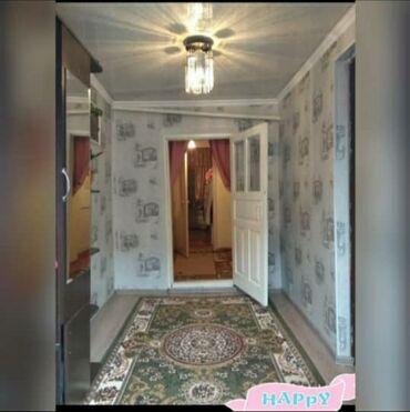 Дома - Бишкек: Продам Дом 9999 кв. м, 4 комнаты
