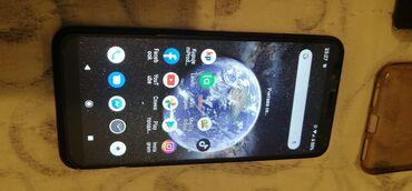 Mobilni telefoni - Nis: ROCKIT IO PRO 3D, 4 gb ram, 64 gb rim, 5,99 incha AMERICKI BREND.  Kao