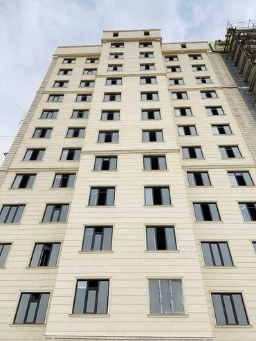 жер уйдон квартира берилет ош in Кыргызстан | ҮЙЛӨРДҮ УЗАК МӨӨНӨТКӨ ИЖАРАГА БЕРҮҮ: 2 бөлмө, 70 кв. м
