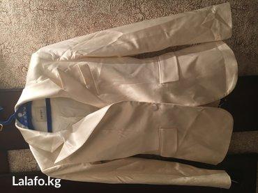 Элегантный, нарядный пиджак фирмы кoton, в Бишкек