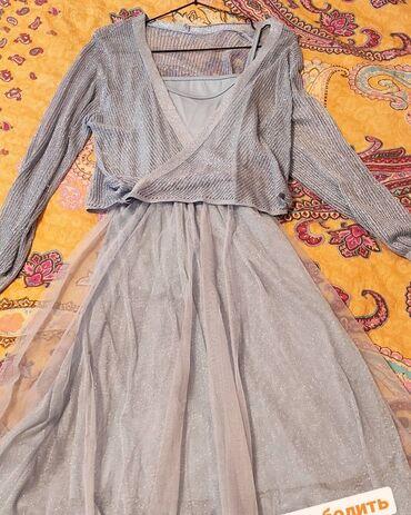 Очень красиво платье