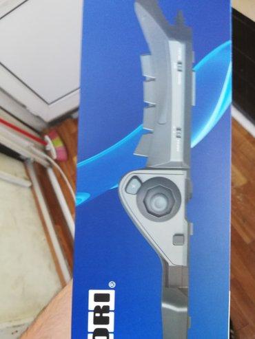 Bakı şəhərində Playstation üçün klaviatura- şəkil 3