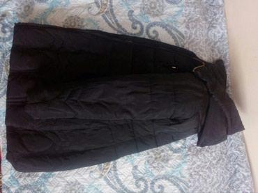 Жен куртка в Бишкек