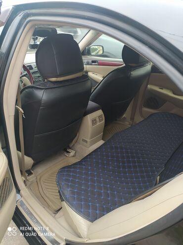 Lexus - Бензин - Бишкек: Lexus ES 3 л. 2002 | 139000 км