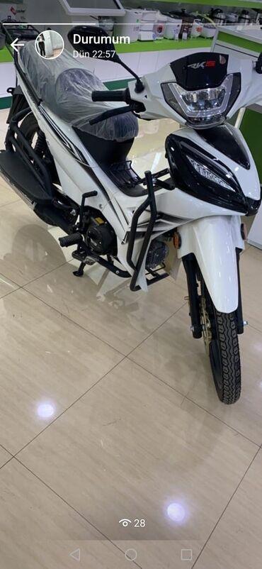 Honda - Azərbaycan: Mepetler