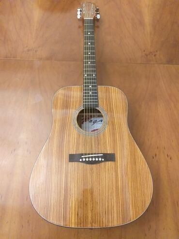 gitara akustik - Azərbaycan: Guitar - Qitara - Гитара - Gitara1) Sınığı, çartdağı yoxdur, heç bir