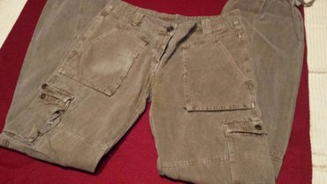 Pantaloons l - Veliko Gradiste