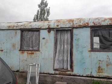 Продаю вагон без колес вагончик палатка временное жилье для поля самов