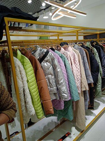 грузоперевозки из китая в алматы в Кыргызстан: Мебель на заказ | Стулья, Столы, парты, Столешницы | Самовывоз, Бесплатная доставка, Платная доставка