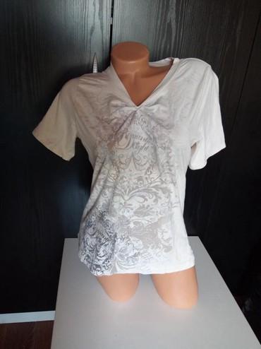 Majica kao nova iz uvoza  Velicina L - Jagodina