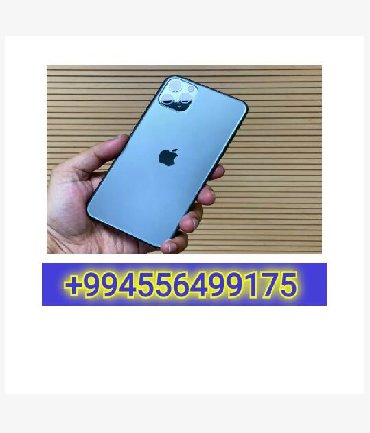 en ucuz mac pro - Azərbaycan: Iphone pro max 750 azn