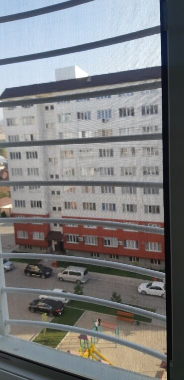 зонты для кафе в Кыргызстан: Продается квартира: 2 комнаты, 67 кв. м