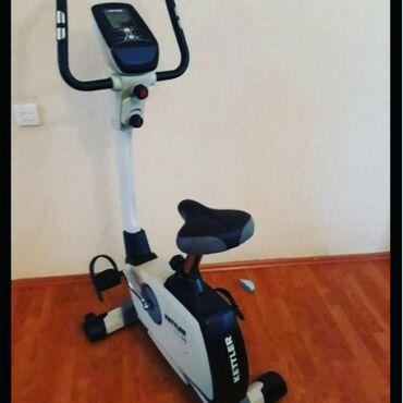 airboard-qiymetleri - Azərbaycan: Velotrenajor.Ev velosipedi.Idman mallari.Mallar deyerinden cox asagi
