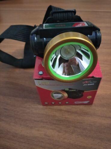 usb led traka za tv - Azərbaycan: LED baş fənəri USB ilə zaryadka olunur 5 volt m. Garayeva çatdıra