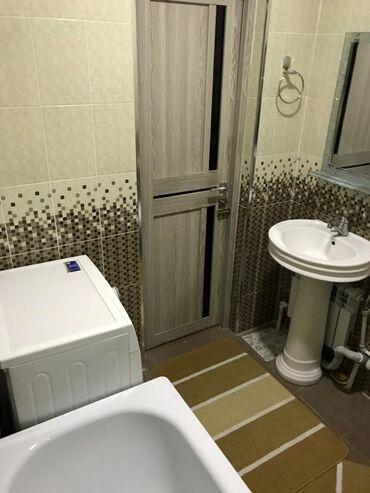 Продается квартира: Элитка, 1 комната, 44 кв. м