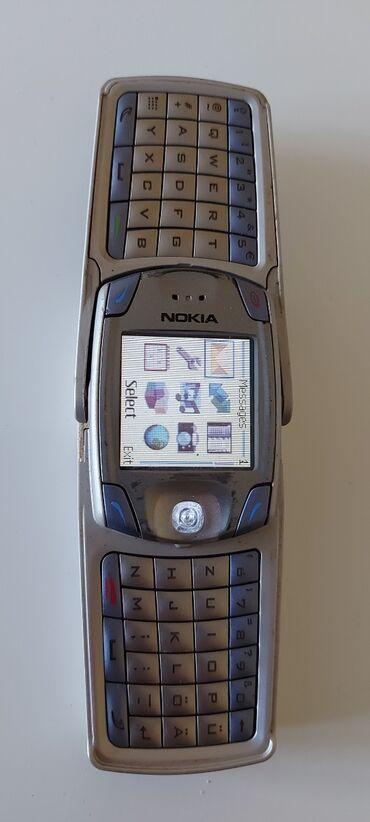 Elektronika - Vranje: Nokia extra na sve kartice bez mane