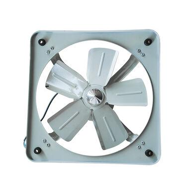 вентилятор для инкубатора в Кыргызстан: Вентилятор для ИНКУБАТОРА до 600 яицНапряжение: 220 ВТок