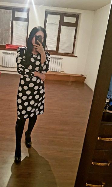 Платье Made in Turkey! в Бишкек