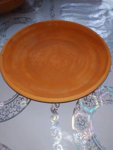 Кухонные принадлежности в Кара-Балта: Наборы посуды