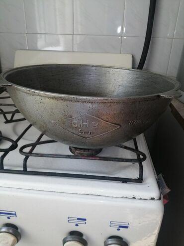 Казан 5 литр