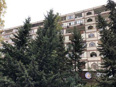 mtn hospital - Azərbaycan: Mənzil satılır: 3 otaqlı, 80 kv. m