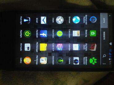 Sony - Кыргызстан: Тел.2 симки.рабочий.16гб память. Экран целый .но цветопередача неправ