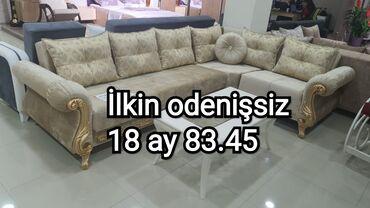 2192 elan | DIVANLAR: Kreditle istənilən məhsul. Televizor Məişət