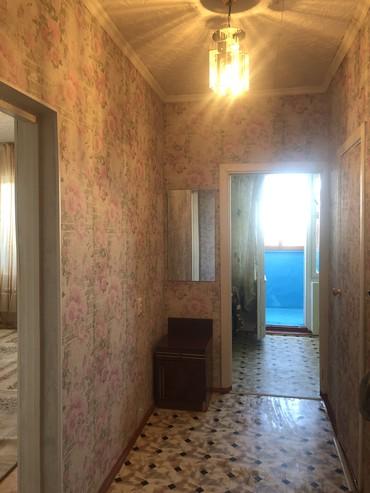 Продается квартира: 1 комната, 55 кв. м., Бишкек в Бишкек
