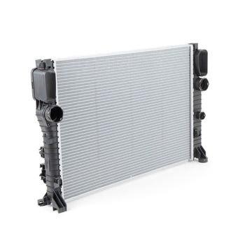 Bakı şəhərində Avtomobil su radiatoru