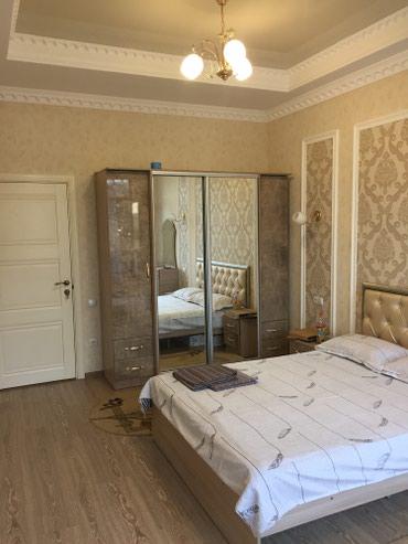 Посуточно элитная 2х комн. квартира в в Бишкек