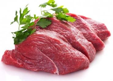 Мясо оптом и в розницу - цены оптовые. Любой вид мясо (говядина!), с