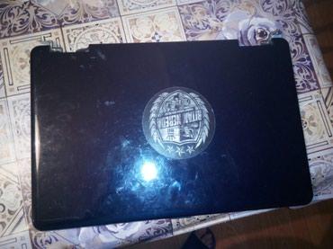 Acer neotouch p400 - Srbija: Monitor za laptop acer aspiria ispravan